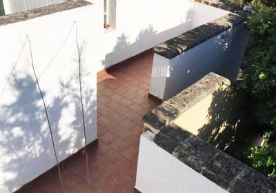 Villaggio Turistico Residence Soleada Dolce Residence